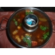 TOM YUM PRA (Fish)